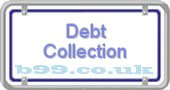 debt-collection.b99.co.uk